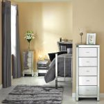 : italian mirrored bedroom furniture suitable with inexpensive mirrored bedroom furniture suitable with images of mirrored bedroom furniture