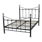 : king metal bed frame bjs suitable with buy king metal bed frame suitable with best king size metal bed frame