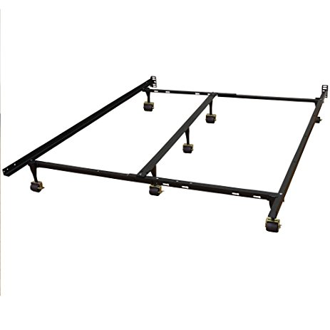 king metal bed frame sam's club suitable with cream metal bed frame super king