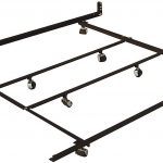 : king size metal bed frame sam's club suitable with king metal bed frame dimensions