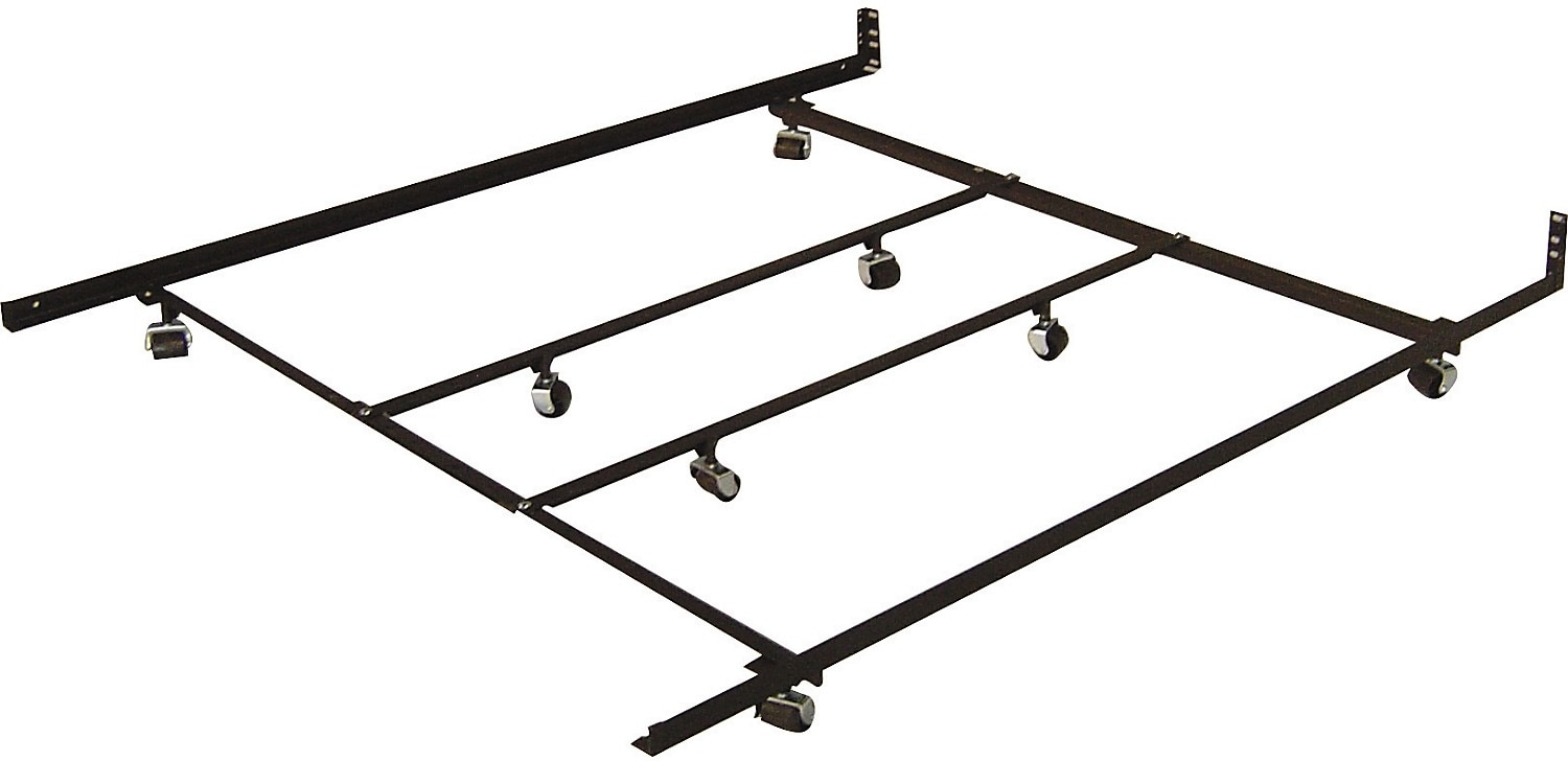 king size metal bed frame sam's club suitable with king metal bed frame dimensions