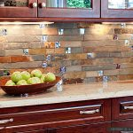 : kitchen backsplash border ideas suitable with kitchen backsplash ideas for beach house suitable with beautiful kitchen backsplash designs