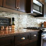 : kitchen backsplash countertop ideas suitable with kitchen backsplash creative ideas suitable with kitchen backsplash ideas white cabinets