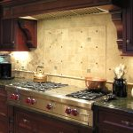 : kitchen backsplash design gallery suitable with kitchen backsplash ideas glass mosaic suitable with kitchen backsplash ideas granite countertops