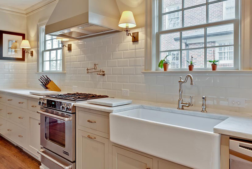 kitchen backsplash designs modern suitable with kitchen ...