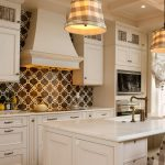 : kitchen backsplash designs with subway tile suitable with kitchen backsplash designs photo gallery suitable with kitchen backsplash designs travertine