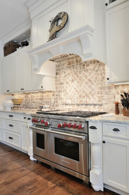 kitchen backsplash ideas and pictures suitable with kitchen ...