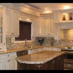 : kitchen backsplash ideas ceramic tile suitable with kitchen backsplash ideas country suitable with kitchen backsplash color ideas