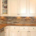 : kitchen backsplash ideas dark cabinets suitable with kitchen backsplash ideas white cabinets black countertops suitable with kitchen tile backsplash ideas cherry cabinets