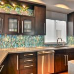 : kitchen backsplash ideas do it yourself suitable with kitchen backsplash design ideas suitable with backsplash designs in kitchen