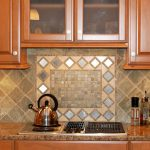 : kitchen backsplash ideas no grout suitable with kitchen backsplash ideas without grout suitable with kitchen backsplash ideas with green cabinets