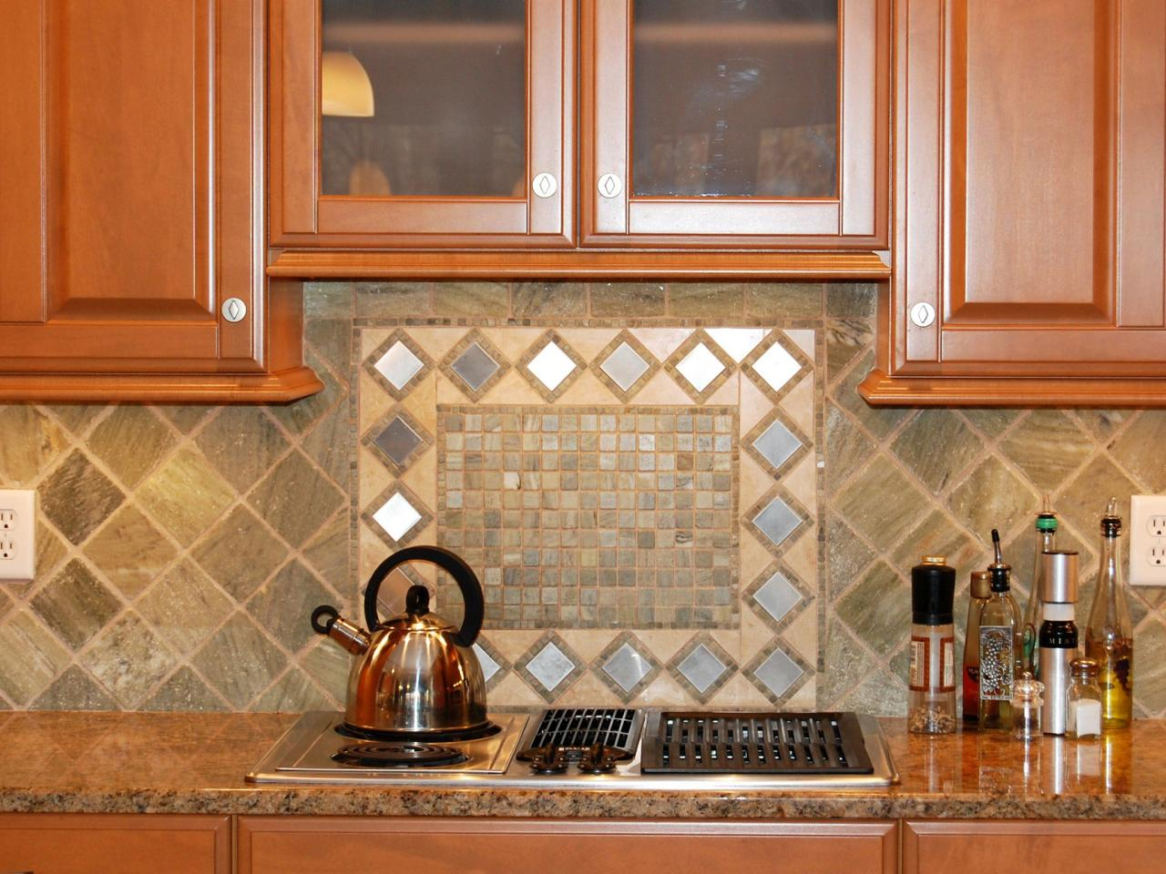 Kitchen Backsplash Ideas No Grout Suitable With Kitchen Backsplash Ideas Without Grout Suitable With Kitchen Backsplash Ideas With Green Cabinets Kitchen Backsplash Designs Inspiration Home Magazine
