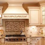 : kitchen backsplash ideas pictures glass suitable with kitchen backsplash ideas for gray cabinets