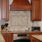 : kitchen backsplash ideas with oak cabinets suitable with kitchen backsplash ideas cheap suitable with kitchen backsplash pics