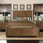 : koa wood bedroom furniture suitable with kincaid solid wood bedroom furniture suitable with knock on wood bedroom furniture