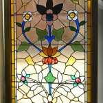 : large antique stained glass windows for sale suitable with pair of antique stained glass windows for sale suitable with antique french stained glass windows