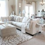 : large area rugs for living room suitable with soft area rugs for living room suitable with big area rugs for living room