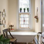 : large bathroom window ideas suitable with large bathroom window treatment ideas suitable with bathroom window molding ideas