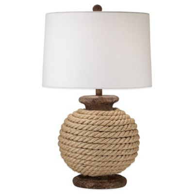 large nautical table lamps also nautical lamp shades table lamps