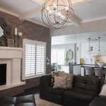 : light fixtures for a living room also living room lamps and lighting