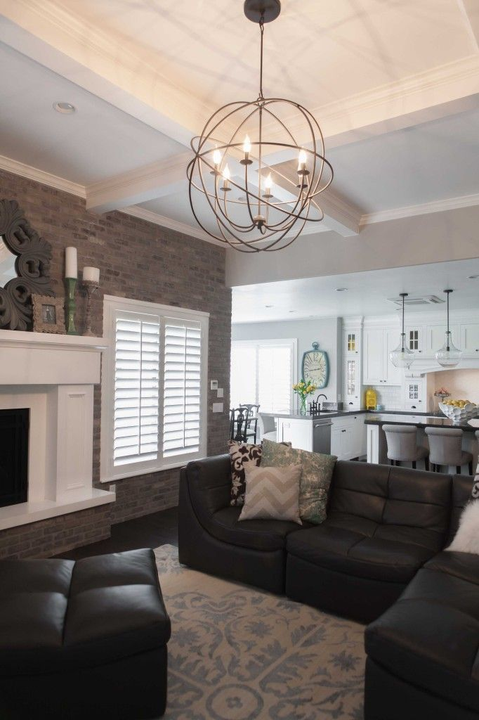 light fixtures for a living room also living room lamps and lighting
