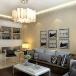 : light fixtures for living room also formal living room light fixtures