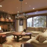 : light fixtures for small living room also best light fixtures for living room