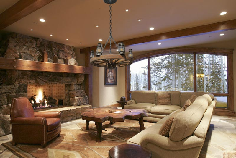 light fixtures for small living room also best light fixtures for living room