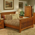 : light wood bedroom furniture decorating ideas suitable with cherry wood bedroom furniture decor suitable with light wood bedroom furniture decorating