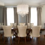 : lighting ideas for dining table suitable with light fixture ideas for dining room suitable with pendant light ideas for dining room