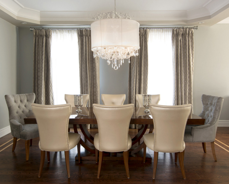 lighting ideas for dining table suitable with light fixture ideas for dining room suitable with pendant light ideas for dining room