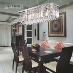 : lighting ideas for over dining table suitable with lighting ideas above dining table suitable with lighting ideas over dining room table