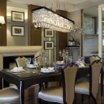 : lighting ideas in dining room suitable with dining room lighting on houzz suitable with dining room lighting ideas for low ceilings