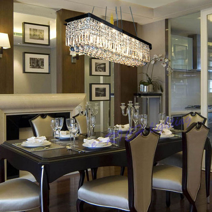 Contemporary Dining Room Lighting Home Depot Suitable With Interior Design Dining Room Lighting Suitable With Contemporary Dining Table Lighting Good Crystal Chandelier Dining Room Inspiration Home Magazine,Prince William Education History