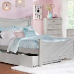 : little girl bedroom sets also toddler girl bedroom sets also girl canopy bedroom sets