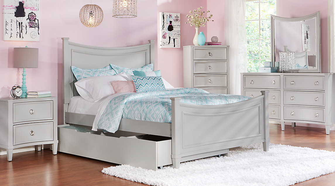 Little Girl Bedroom Sets Also Toddler Girl Bedroom Sets Also Girl