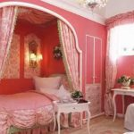 : little girl bedroom sets ikea also bedroom sets for a girl also girl bedroom furniture sets at ashley s
