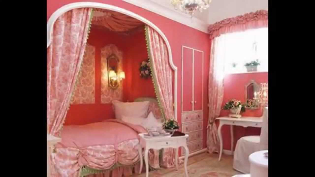 little girl bedroom sets ikea also bedroom sets for a girl also girl bedroom furniture sets at ashley s