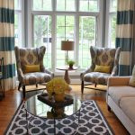 : living room design makeover suitable with apartment living room makeover decorating suitable with shabby chic living room makeover decorating