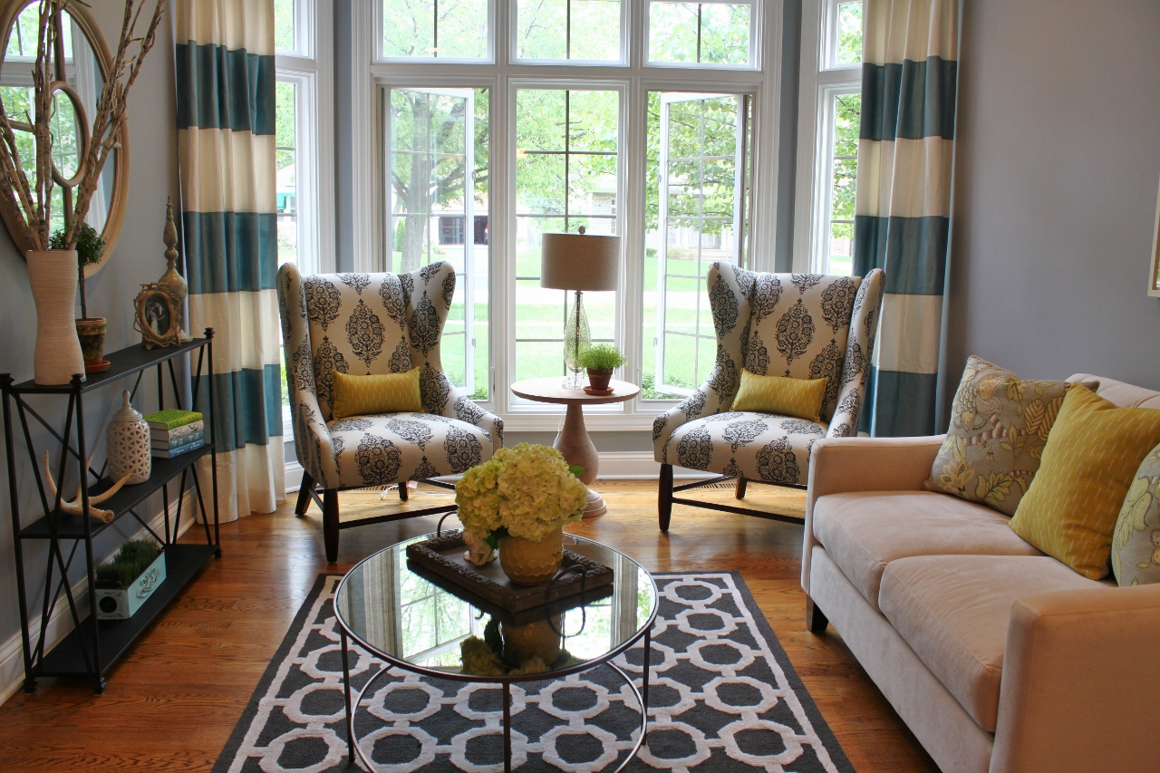 living room design makeover suitable with apartment living room makeover decorating suitable with shabby chic living room makeover decorating