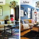: living room jamie durie makeover suitable with living room makeover in one day suitable with decorating living room makeovers