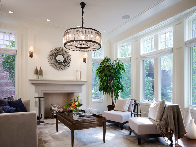Living Room Light Fixtures Menards Also Living Room Light Fixtures Low Ceiling Also Living Room Light Fixtures Decorating Good Living Room Light Fixtures Inspiration Home Magazine