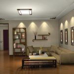 : living room lighting ideas apartment also living room lighting ideas cathedral ceiling