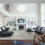 : living room lighting ideas traditional also living room lighting ideas uk also living room lighting ideas vaulted ceilings