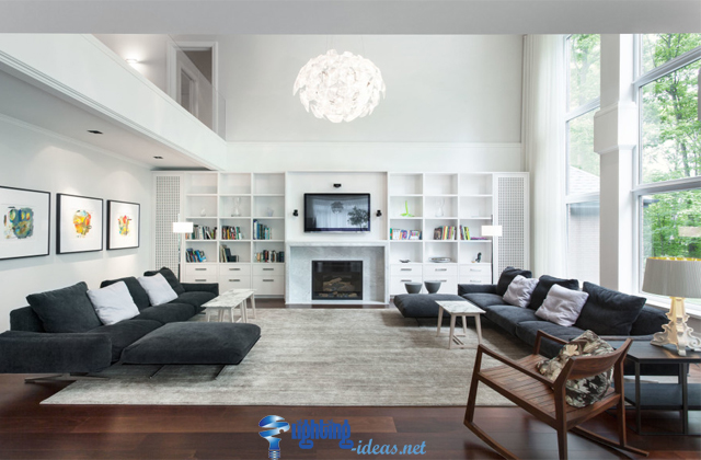 living room lighting ideas traditional also living room lighting ideas uk also living room lighting ideas vaulted ceilings