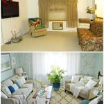 : living room makeover app suitable with the living room apartment makeover suitable with affordable living room makeovers