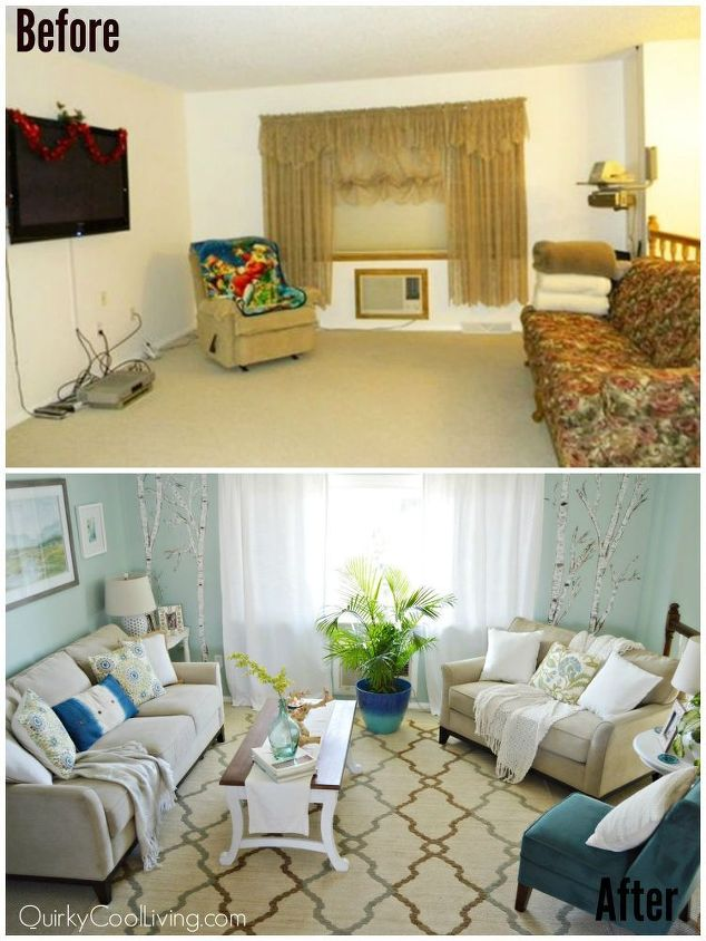 living room makeover app suitable with the living room apartment makeover suitable with affordable living room makeovers