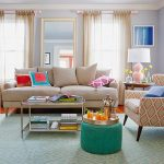 : living room makeover contest suitable with living room makeover costs suitable with living room makeover colors