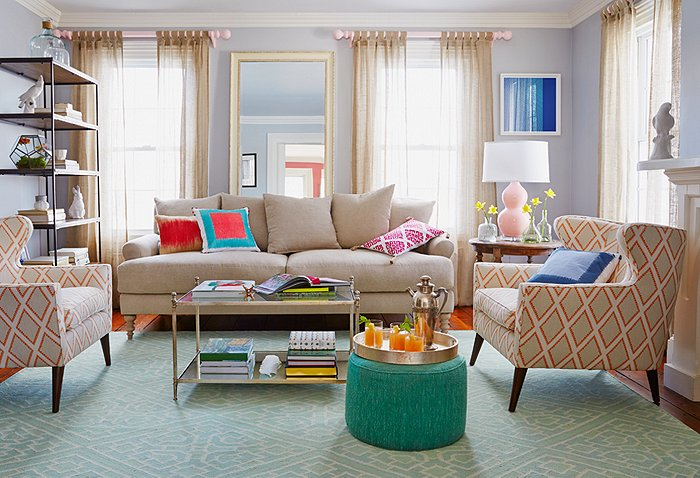 living room makeover contest suitable with living room makeover costs suitable with living room makeover colors
