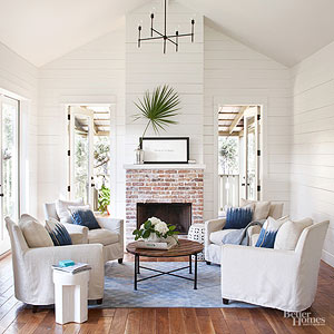 living room makeover for cheap suitable with living room fireplace makeover suitable with living room furniture makeover
